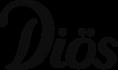 ny_loggadios_logo_svart